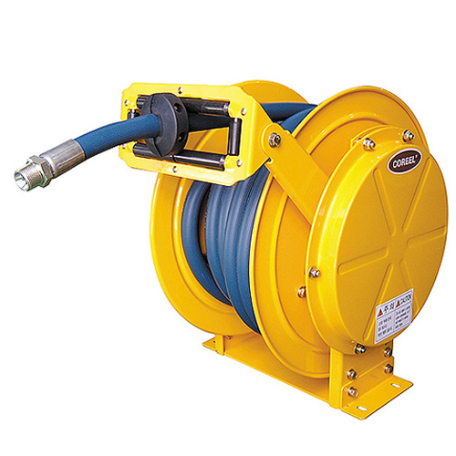 Rulo cuốn ống nước RWA-1325 – Hàn Quốc